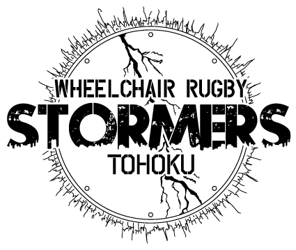 TOHOKU STORMERS